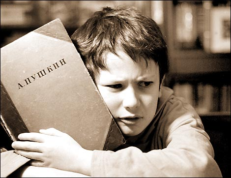 Единый учебник по литературе PRO et CONTRA. Ирина Лукьянова: Спорить о книгах, а не заучивать официальную точку зрения