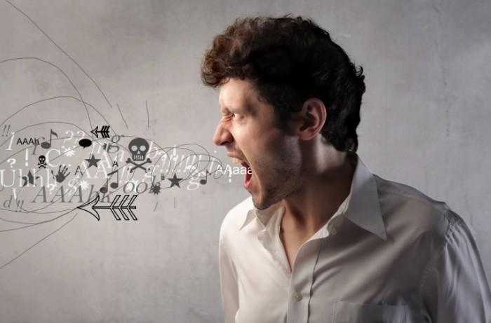 Где научиться злословию? Вредные советы