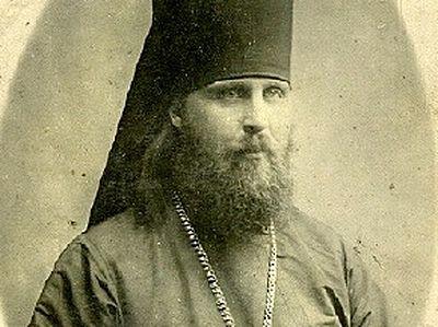 Публичные диспуты священномученика Илариона с обновленцами в 1923 г.