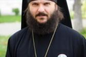 Епископ Петергофский Амвросий (Ермаков) выразил соболезнования в связи с кончиной Анатолия Данилова