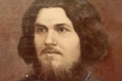 Священномученик Максим Сандович – первый «российский шпион»