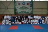 В Пензенской епархии прошел спортивный фестиваль «Православие — сильная вера, сильных людей»