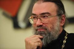Игумен Петр (Мещеринов): Противоядие от расцерковления