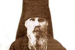 Церкви переданы документы дела против епископа Иосафа (Жевахова)
