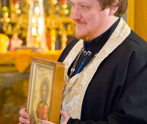 Новые материалы к жизнеописанию святителя Игнатия Брянчанинова