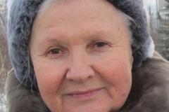 Дело Хориняк: Врач из Красноярска просит поддержки в суде