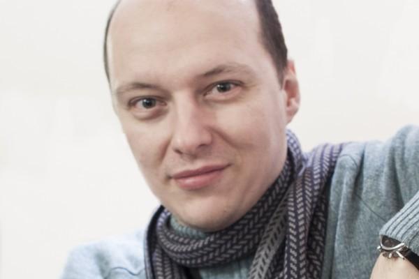 Анатолий Данилов
