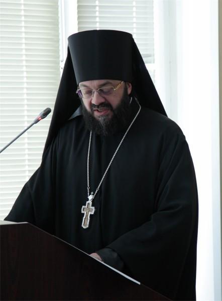 """""""Антирелигиозные мудрецы"""" против Патриарха Тихона. Статья I"""