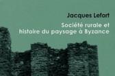 Скончался известный византинист и исследователь истории Афона Жак Лефор