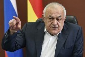 Глава Северной Осетии о Беслане: Я не могу сказать, что мы сделали все и этого достаточно