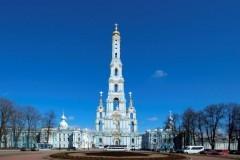 Семь храмов, которые могли бы выглядеть иначе