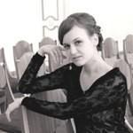 Mariya-Kuzmichyova-kopiya2