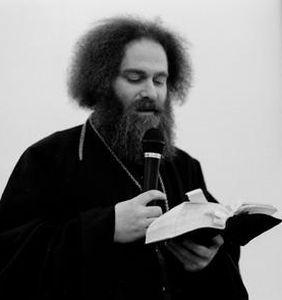 Шестоднев в контексте Священного Писания