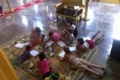В Бангкоке открылась православная Воскресная школа