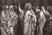 О духовных наставниках