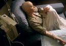 Госдума упрощает процесс получения сильнодействующих препаратов для онкобольных