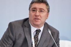 Директор Ассоциации Российских фармпроизводителей: О запрете импорта лекарств в Россию речи не идет