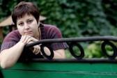 Нюта Федермессер: Как не надо помогать детям