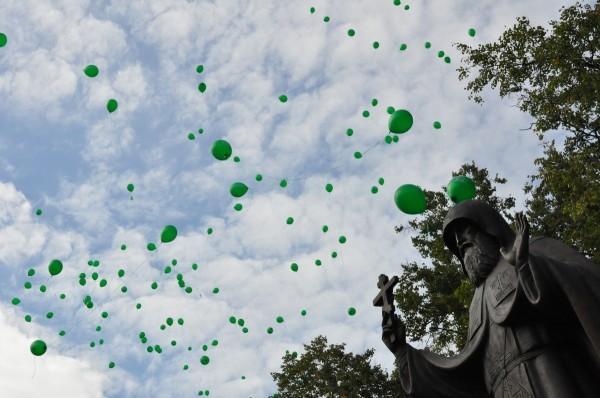 О чем нам надо себя спросить в дни празднования памяти священномученика Кукши?