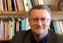 Швейцарский профессор прочтет лекцию «Духовный мир средствами кинематографа» в ПСТГУ