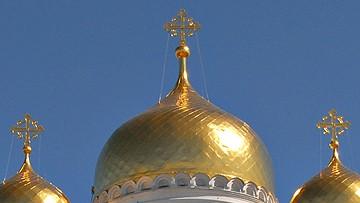 Освящен первый храм Программы-200, построенный на территории «новой Москвы»