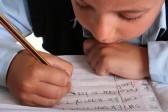 Правительство представило топ-500 лучших школ России