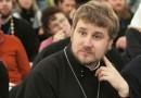 Иерей Святослав Шевченко о дизайнерских иконах: Антикультурализм наступает