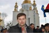 В Ровенской епархии «киевским патриархатом» захвачен храм Украинской Православной…