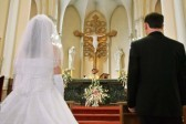 В Ватикане создана комиссия для реформы канонического права о браке