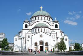 Сербская Православная Церковь и оккупационные режимы на территории Югославии в 1941–1945 гг.