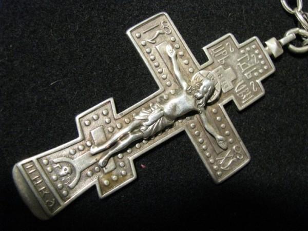 Христианофобия: Похищения