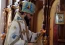 Архиепископ Горловский и Славянский Митрофан: Времена не выбирают