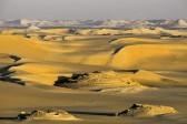Власти Египта предложат туристам повторить маршрут Святого семейства