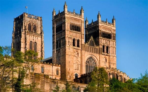 Английское правительство выделило средства на реставрацию соборов