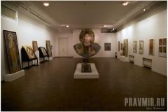 Храм святого Саввы в Белграде – проекты и лучшие работы (ФОТО)