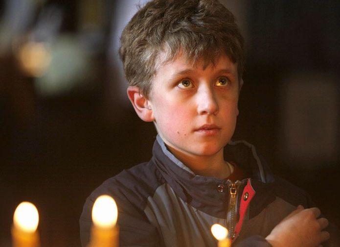 Волшебный мир Православия