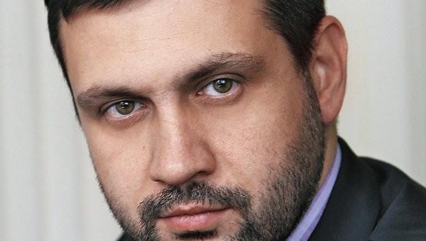 Владимир Легойда рассказал о решениях, принятых на заседании Священного Синода