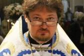 Игумен Силуан Туманов: О борьбе с тыквами