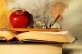 Что читать на выходных: самые интересные материалы недели (4 – 10 октября)