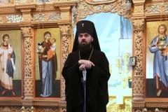 Архиепископ Горловский и Славянский Митрофан: Год назад мы не знали, что такое война