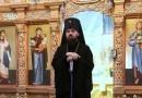 Архиепископ Горловский Митрофан: Сегодняшние дни — не для радости