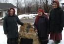 Как «Бурановские бабушки» храм построили