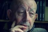Олег Генисаретский: Мню себя православным христианином