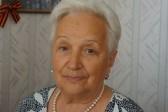Русская жена героя крымских татар