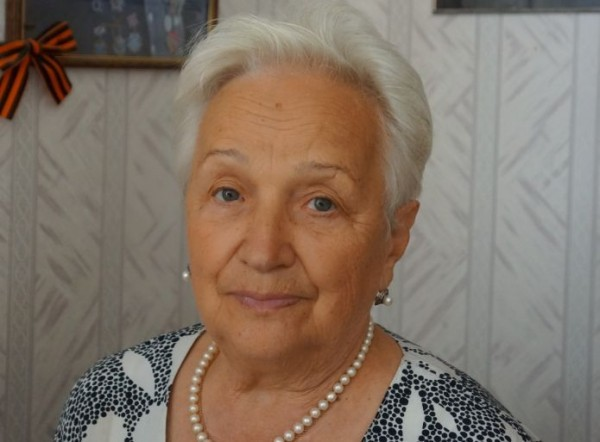 Русская жена вдвоем фото 529-286