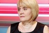 Марина Левина о возвращении приемных детей: Родители просто могли не справиться