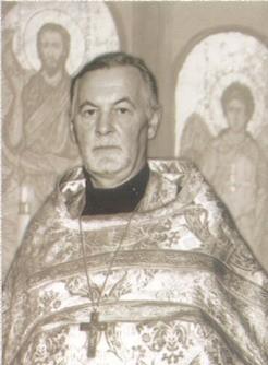 Православие о зависти