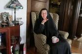 Сестра Васса (Ларина): «Так же, как моя Церковь, я испытала, что мы прошли через совершенно…