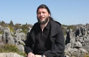 Протоиерей Дионисий Поздняев