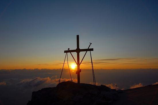 Священный Синод Элладской Церкви объявил неделю в период с 11 по 18 октября каждого года Неделей борьбы с ересями